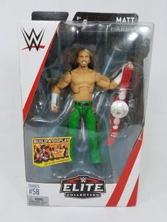 Welcome to our eBay Store New Arrivals Ending Soon | Home About Us Payment Shipping Feedback Add To Favorites Contact Us Shop Categories Store home **... #action #toys #packaging #hobbies #figures #sports #mint #figure #elite #mattel #series #brand #matt #hardy