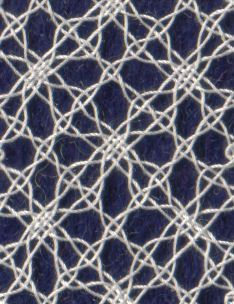 Wire Crochet, Crochet Doilies, Yarn Crafts, Sewing Crafts, Doily Art, Bobbin Lacemaking, Lace Weave, Lace Jewelry, Textile Jewelry