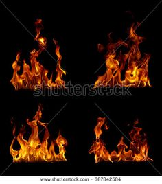 Find flames stock images in HD and millions of other royalty-free stock photos, illustrations and vectors in the Shutterstock collection. Thousands of new, high-quality pictures added every day. Jamaican Restaurant, Royalty Free Stock Photos, Fire, Movie Posters, Pictures, Image, Collection, Photos, Film Poster