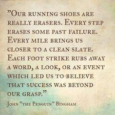 Sport quotes running half marathons New Ideas Marathon Motivation, Running Motivation, Fitness Motivation, Ironman Triathlon Motivation, I Love To Run, Just Run, Running Workouts, Running Tips, Trail Running