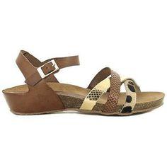 zapatosfashion images sur pinterest | meilleures chaussures chaussures et fifille fifille fifille 9ab552