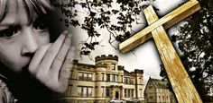 The results of a horrifying investigation into a Catholic orphanage are being released this week. The report revealed the discovery of a mass grave containing the bodies of over 400 orphans—including babies, toddlers, and children. The investigation, conducted by the Sunday Post and the BBC, looked into the dark secret of the Catholic run Smyllum Park orphanage. While the orphanage—which operated for a century and a half—put headstones on the graves of nuns and staff members, no stone or…