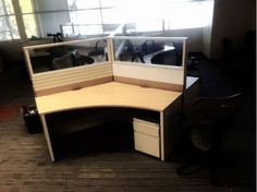 And Used Office Furniture Los Angeles Liquidators Amazing Selection Of Cubicles At Off