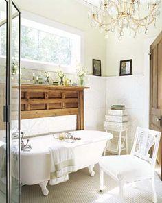 Clawfoot Tub Shower - Google 검색
