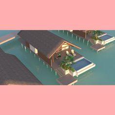 [NEW OPENING] 2016년 12월 15일 오픈 예정 - 몰디브 쿠다푸시 리조트&스파      http://blog.naver.com/mode5683/220853190782    #몰디브, #쿠다푸시, #몰디브신규오픈리조트, #몰디브여행사, #리얼몰디브, #몰디브프로모션