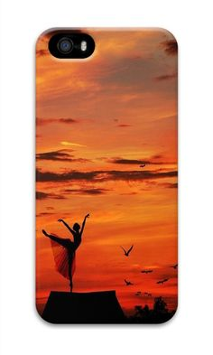 Amazon.com: iPhone 5/5S Case DAYIMM Banytree(tm) tinkerbell Custom PC Hard Case for Apple iPhone 5/5S: Electronics http://www.amazon.com/iPhone-DAYIMM-Banytree-tinkerbell-Custom/dp/B014IIT3N4/ref=sr_1_226?s=electronics&ie=UTF8&qid=1440725646&sr=8-2&keywords=iPhone+5/5S+Case+for+Fashion