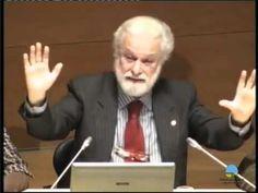 conferència Frato, no us la perdeu! Reggio Emilia, Conte, Videos, Kindergarten, Education, School, Youtube, Internet, Granada