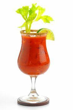Bloody Mary #Weddings, #Sweet 16, #Birthdays, #Quinceañeras, #Baby Showers, #Wedding Showers, #Bat Mitzvahs, #Bridal Showers, #Bachlorette Parties