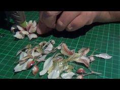 sospeso transparente video part 2 - english tutorial - YouTube
