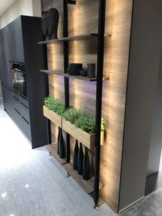 House Design, Decor, Furniture, Home, Shelves, Storage, Cabinet, Wine Rack, Home Decor