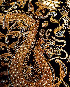9 Best 0813 3378 3133 Batik Tulis Murah Batik Tulis Online Murah