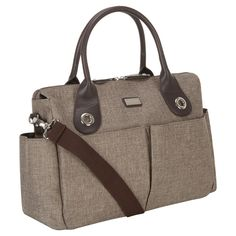 Baby Elegance Venti Carry All Baby Changing Bag (Coffee) Baby Changing Bags, Baby Prams, Baby Online, Cuddling, Carry On, Car Seats, Reusable Tote Bags, Coffee, Elegant