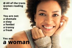 Orange County Transexuals