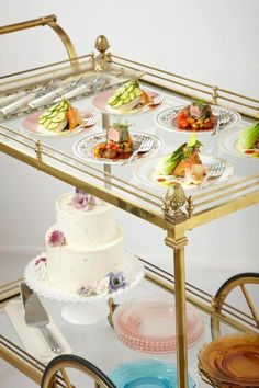 Wedding Trolley~ Arr