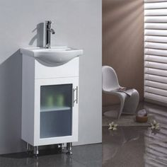 Small Bathroom Sinks Small Bathroom Mirror. Interior Design Small Bathroom Sinks And