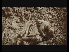 Prima Guerra Mondiale. Lettere dal Fronte: Piave.