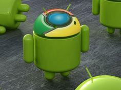 Android ve Chrome OS Birleşiyor Linux, Google Chrome, Chromebook, Change, Tech News, Social Media, Science, Green, Blog