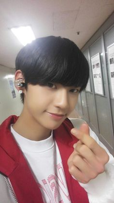 Wei | up10tion
