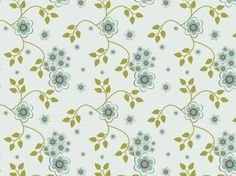 LUSH DAISY by clairyfairy. Bedding in organic cottons. Cushions in linens. Upholstery in heavy duty twill.