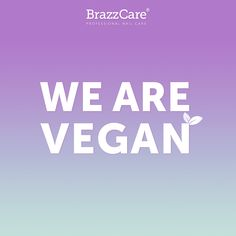 Brazzcare - We are vegan - Manicure and Pedicure Mani Pedi, Manicure And Pedicure, Foot File, Aesthetic Beauty, Professional Nails, Nail Care, Cruelty Free, The Cure, Gloves