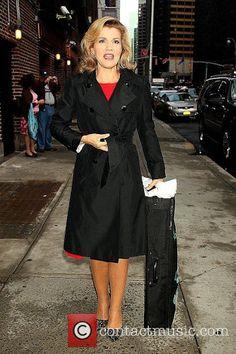 Anne-sophie Mutter - Google 検索 Shirt Dress, Google, Shirts, Beauty, Dresses, Fashion, Vestidos, Moda, Shirtdress