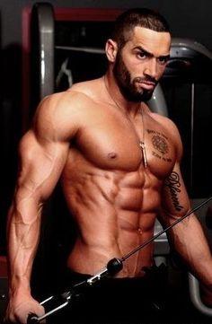 00fd67bcb3b12 Feel Super Human With Super Foods -  bodybuilding  fitness  fit  xfit