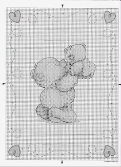 Dos-osos-1