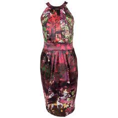 eu.Fab.com | Cora Dress