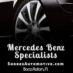 photo #bmw_repair #Mercedes_Benz_service #Mercedes_Benz_repair