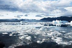 Estudio revela que la velocidad del incremento del nivel del mar se ha triplicado desde 1990