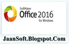 Download SoftMaker Free Office 1.0.3790 For Windows Latest