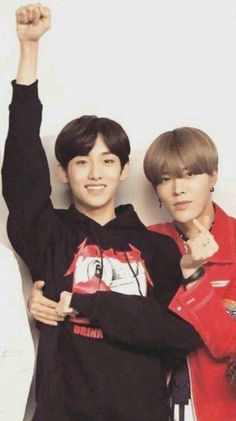 Read NoT EmBarraSseD from the story Risk my wings (Yuwin) by (Little Lion) with reads. Nct 127 Members, Nct Dream Members, Nct Winwin, Nct Yuta, Jisung Nct, Embarrassing Moments, Yoonmin, Taeyong, K Idols