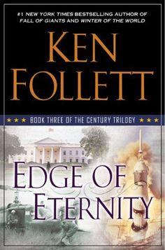 Edge of Eternity: Book Three of The Century Trilogy by Ken Follett, http://www.amazon.com/dp/B00FKF0F3C/ref=cm_sw_r_pi_dp_1v-Esb1PWRNAW