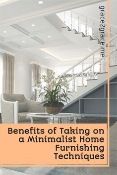 Benefits of Taking on a Minimalist Home Furnishing Techniques Wall Spaces, Living Spaces, Norms And Values, House Cleaning Services, Wall Carpet, Minimalist Home, Sofa Set, Household Items, Clean House