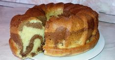 Romanian Food, Pastry And Bakery, Cookie Desserts, Diy Kitchen, Cooking Time, Bagel, Food And Drink, Sweets, Bread