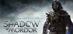 Giveaway: Middle-earth™: Shadow of Mordor™
