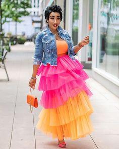 Wednesday in Dashing Diva Dress from diva dress bob Fashion Hub, African Fashion, Fashion Bloggers, Asking Bridesmaids, Friends Fashion, Dress For Success, Tutu, Nice Dresses, Fashion Dresses
