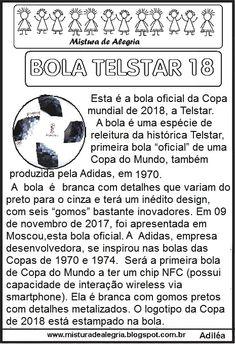 copa-do-mundo-2018-bola-telstar-texto-imprimir-1.JPG 464×678 pixels