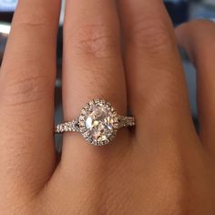 Verragio COUTURE-0424OV-2T 0.35ctw Diamond Engagement Ring Setting This Verragio diamond engagement ring setting is truly stunning. Featuring 0.35ctw diamond accents that flawlessly depict the uniq…