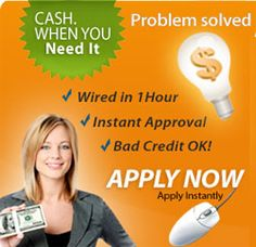 Consecutive payday loans oklahoma picture 6