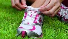 7 Things to Look for In a Running Shoe