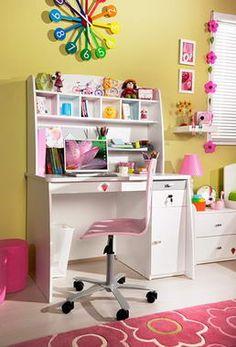 Kids Furniture USA