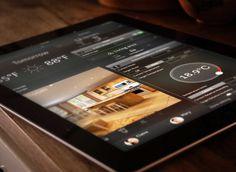 PowerHouz - Homepage - PowerHouz - Home Automation for Apple HomeKit Accessories