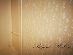 Biljana Shabby Armoire Makeover, Shabby Chic Furniture, Cottage Style, Curtains, Shower, Home Decor, Closet Makeovers, Chalet Style, Rain Shower Heads
