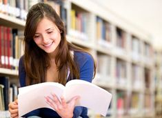 While some students are totally against the fact that others use the custom essay writing service or use admission essay editing service, it is not illegal use custom essay service. essay and dissertation writing service, pro essay writing service, law school essay writing service, academic essay writing service, best mba essay writing service