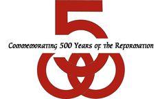 Reformation Events - Northeastern Ohio Synod - ELCANortheastern Ohio Synod – ELCA