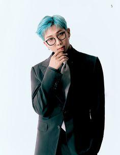 Kim Namjoon, Seokjin, Hoseok, Mixtape, Leader Bts, Pop Music Artists, Jimin, Bts Birthdays, Korean Boy