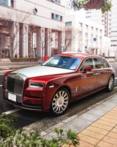 Auto Rolls Royce, Rolls Royce Phantom, Cadillac, Taxi, Best Muscle Cars, Best Classic Cars, Expensive Cars, Amazing Cars, Awesome