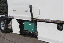 Bolt-Custom-Trucks-150-inch-Platinum-Series-Sleeper-Flirt-Skirt-with-Generator