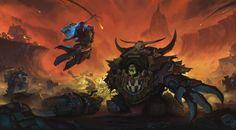 Space Wolves, Art Base, Warhammer Fantasy, Warhammer 40000, Space Marine, Fantasy Artwork, Emperor, Pin Up Girls, Cover Art